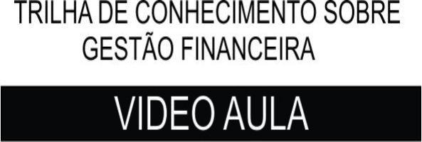 VIDEO AULA